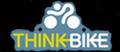 ThinkBike.ie